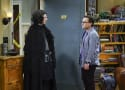 Watch The Big Bang Theory Online: Season 9 Episode 21