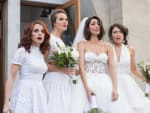 You're Uninvited - Girlfriends' Guide to Divorce