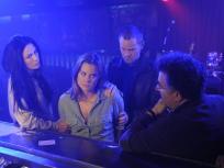 Warehouse 13 Season 3 Episode 8