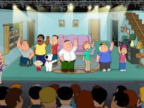 Family Guy Season 15 Episode 4