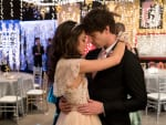 Slow Dancing - The Fosters Season 5 Episode 9