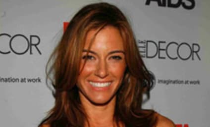 Kelly Killoren Bensimon, Second Season Premiere Date Announced for The Real Housewives of New York City
