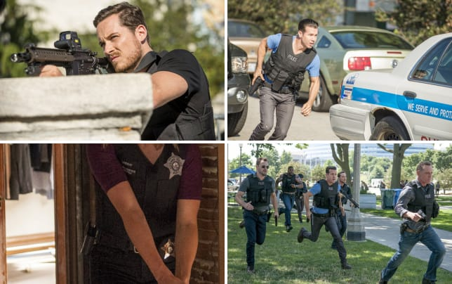 Halstead takes aim chicago pd season 3 episode 2