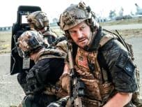 SEAL Team Season 2 Episode 10