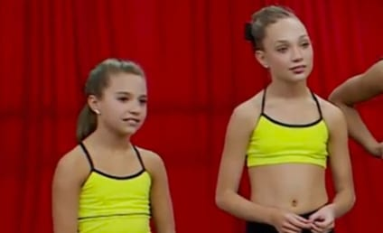Watch Dance Moms Online: Season 5 Episode 23