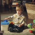 Little Lucas