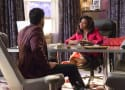 Watch Empire Online: Season 2 Episode 5