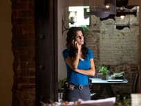 Rizzoli & Isles Season 4 Episode 16