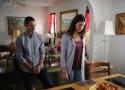 Graceland: Watch Season 2 Episode 7 Online