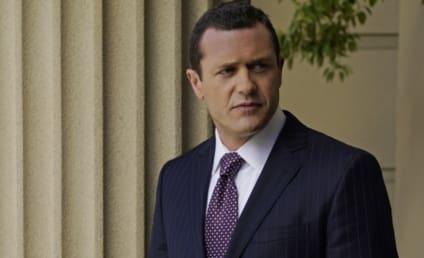 Watch Agents of S.H.I.E.L.D. Online: Season 4 Episode 10