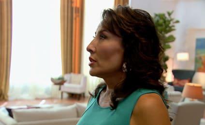 Watch Marriage Boot Camp Online: Season 3 Episode 5
