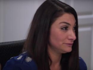 Deena Tells All - Jersey Shore: Family Vacation