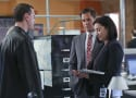 NCIS Boss Teases a New Gibbs, A Test for Bishop, A Decision for Tony