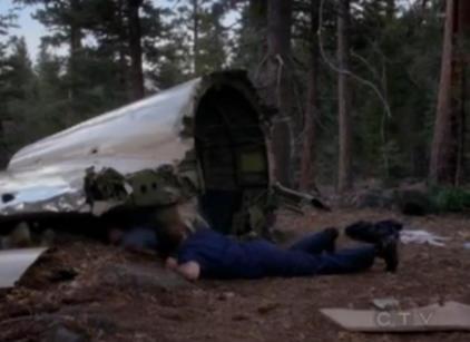 Watch Grey's Anatomy Season 9 Episode 2 Online