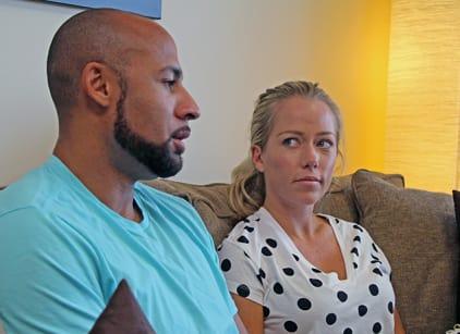 Watch Kendra on Top Season 4 Episode 10 Online