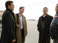 NCIS Season 7 Episode 11