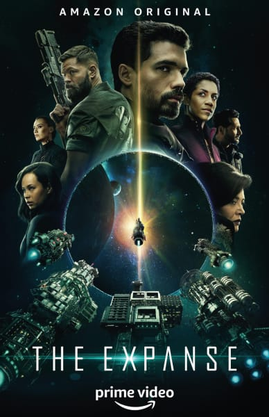 expanse poster 4