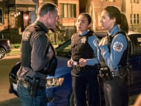 Chicago PD Season 4 Episode 4
