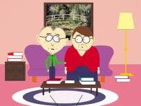 South Park Season 5 Episode 7