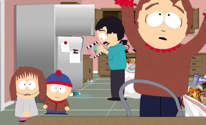 South Park Season 18 Episode 2: Full Episode Live!