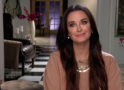 Watch The Real Housewives of Beverly Hills Season 8 Episode 8 Online