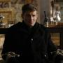 A Willing Hostage? - Once Upon a Time Season 6 Episode 19
