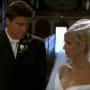 Wedding Day - Buffy the Vampire Slayer Season 3 Episode 20