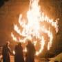A Warning - Game of Thrones Season 8 Episode 1