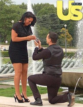 Ryan Debolt Proposed
