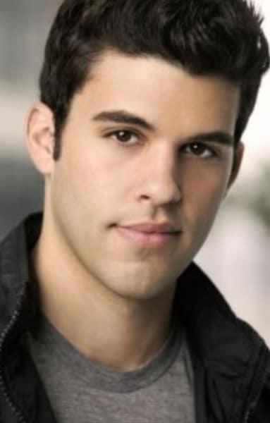Josh Originals 2