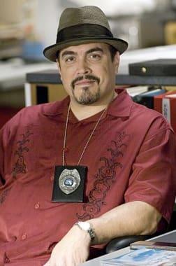 Angel Batista Picture
