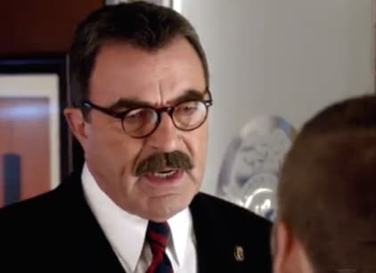 Watch Blue Bloods Season 6 Episode 10 Online