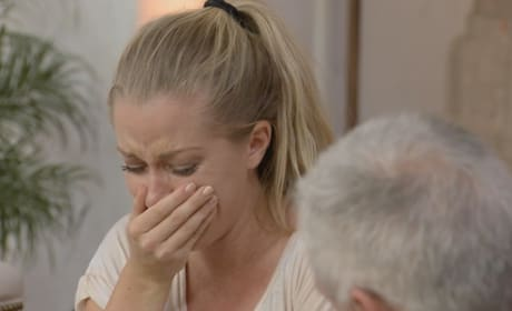 Emotional Moments - Marriage Boot Camp