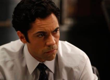 Watch Law & Order: SVU Season 13 Episode 6 Online