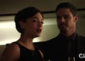 Beauty and the Beast Sneak Peek: A Rip in Heaven?