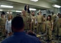 Orange is the New Black Season 4 Episode 12 Review: The Animals