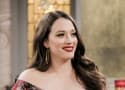 Watch 2 Broke Girls Online: Season 6 Episode 22