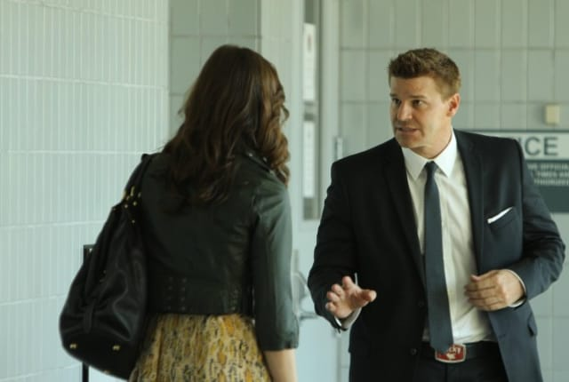 bones season 8 episode 1 watch online free