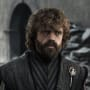 Tyrion Makes a Decision - Game of Thrones Season 8 Episode 6