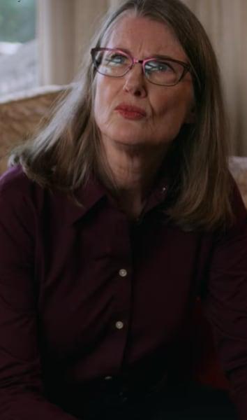 Upset Hope - Virgin River Season 2 Episode 2