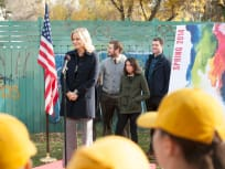 Parks and Recreation Season 6 Episode 15