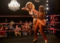 GLOW Season 2 Trailer: The Gorgeous Ladies Of Wrestling are BACK!