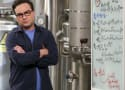 Watch The Big Bang Theory Online: Season 10 Episode 3
