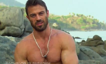 TV Ratings Report: Bachelor In Paradise Premieres Higher