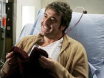 Grey's Anatomy Season 2 Episode 13