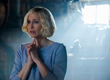 Watch Bates Motel Season 4 Episode 7 Online