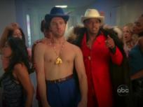 Scrubs Season 8 Episode 12