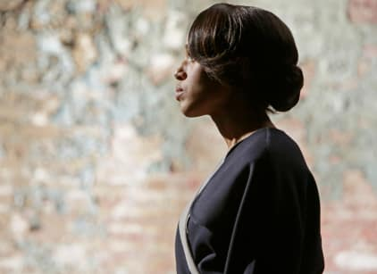 Watch Scandal Season 4 Episode 20 Online