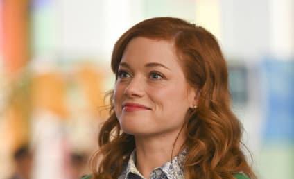 Watch Zoey's Extraordinary Playlist Online: Season 1 Episode 4