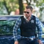 Ruzek - Chicago PD Season 5 Episode 4